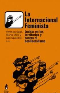 LA INTERNACIONAL FEMINISTA