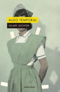 ALGO TEMPORAL