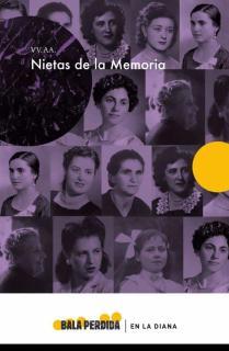NIETAS DE LA MEMORIA