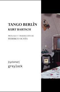 Tango Berlín