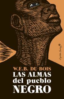Las almas del pueblo negro