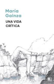 Una vida crítica
