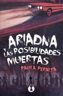 Ariadna y las posibilidades muertas