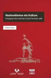 NAZIONALISMOA ETA KULTURA