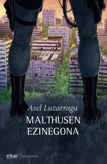 Malthusen ezinegona