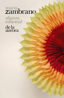 De la Aurora
