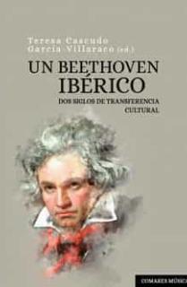 Un Beethoven ibérico