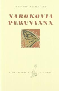 Nabokovia peruviana