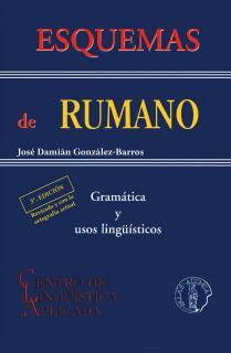 Esquemas de rumano