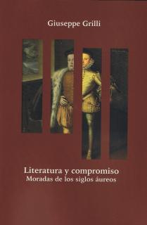 Literatura y compromiso