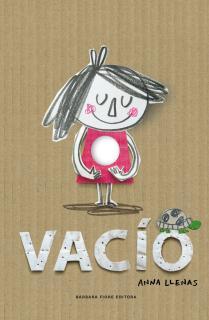 Vacío