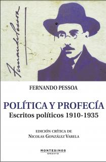 Política y profecía