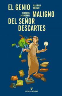 El genio maligno del señor Descartes