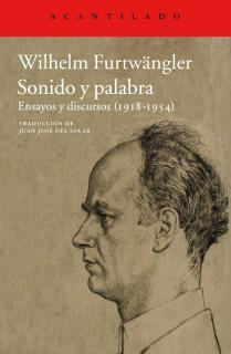 SONIDO Y PALABRA