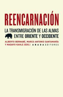 Reencarnación