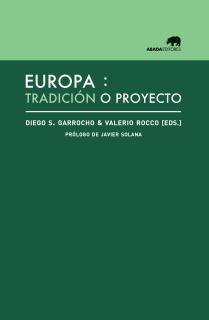 Europa: tradición o proyecto