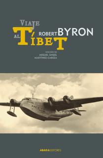 Viaje al Tíbet