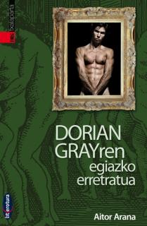 Dorian Grayren egiazko erretratua