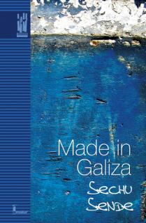 Made in Galiza