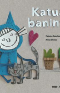 KATUA BANINTZ