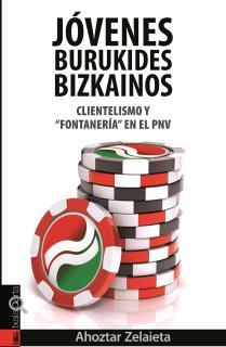 Jóvenes Burukides Bizkainos