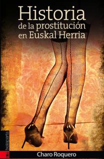 Historia de la prostitución en Euskal Herria