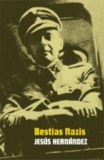 Bestias nazis