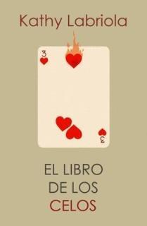 LIBRO DE LOS CELOS,EL