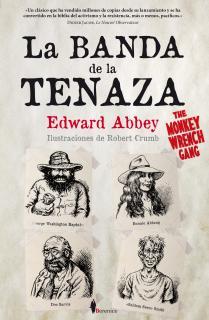 La Banda de la Tenaza