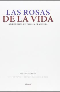 Antologia de poesía francesa