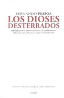 LOS DIOSES DESTERRADOS