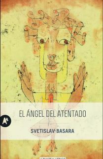 El ángel del atentado