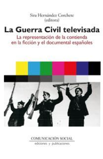 La Guerra Civil televisada