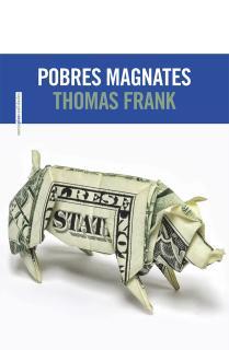 Pobres magnates