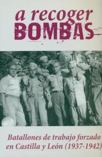 A RECOGER BOMBAS