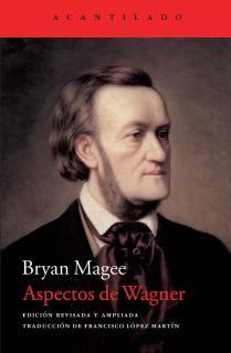 Aspectos de Wagner