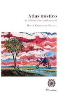 ATLAS MÍSTICO DE LA HOSPITALIDAD-TRASHUMANCIA