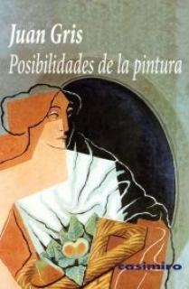 POSIBILIDADES DE LA PINTURA