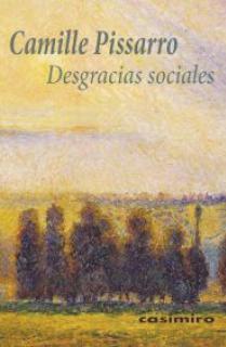 DESGRACIAS SOCIALES