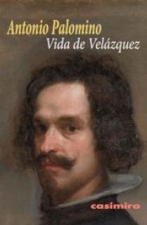 VIDA DE VELÁZQUEZ