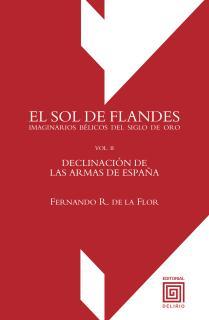 EL SOL DE FLANDES