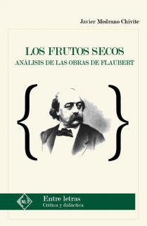 FRUTOS SECOS, LOS  ANALISIS