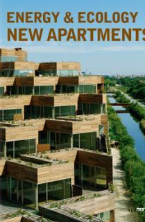 ENERGY & ECOLOGY NEW APARTMENTS
