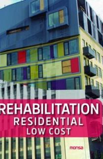 REHABILITATION RESIDENTIAL LOW COST