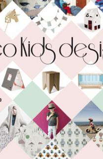 ECO KIDS DESIGN