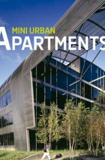 Mini Urban Apartments