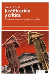 Justificación y crítica