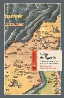 Viaje de Egeria