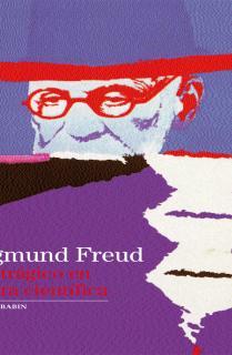 Biblioteca Ilustrada. Sigmund Freud