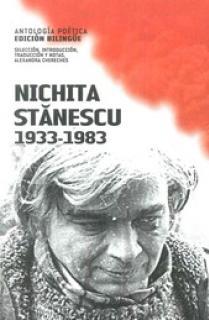 Nichita Stanescu 1933-1983